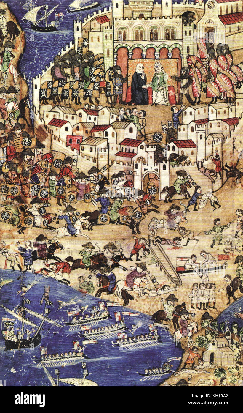 The fall of tripoli to the mamluks april 1289 this was a battle the fall of tripoli to the mamluks april 1289 this was a battle towards the end of the crusades in what is modern day lebanon publicscrutiny Images