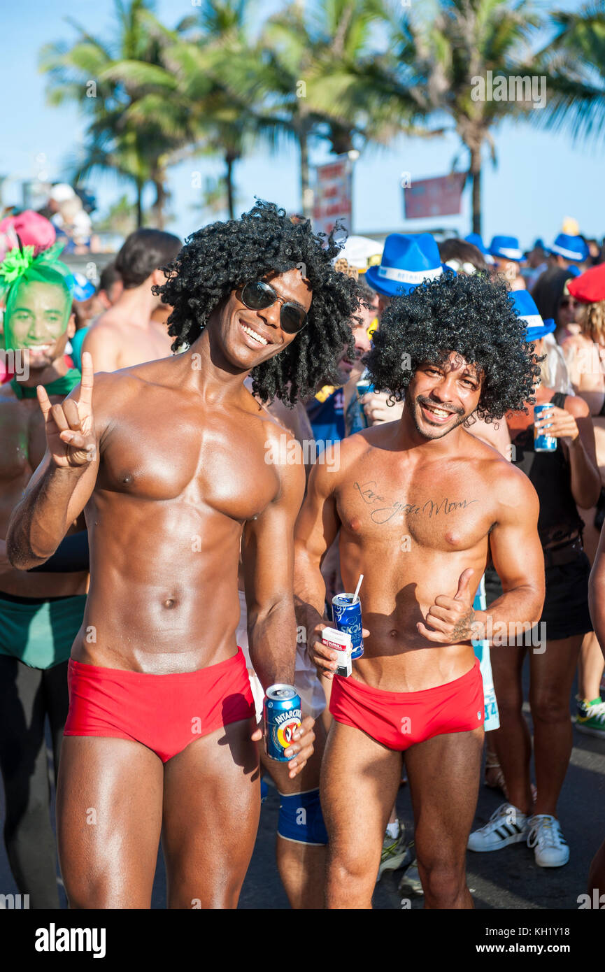 2009 gay pride event