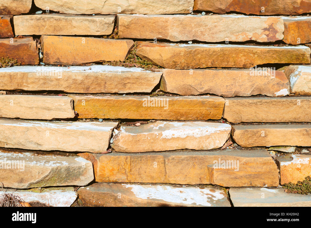 Amazing Stone Wall Art Images - The Wall Art Decorations ...