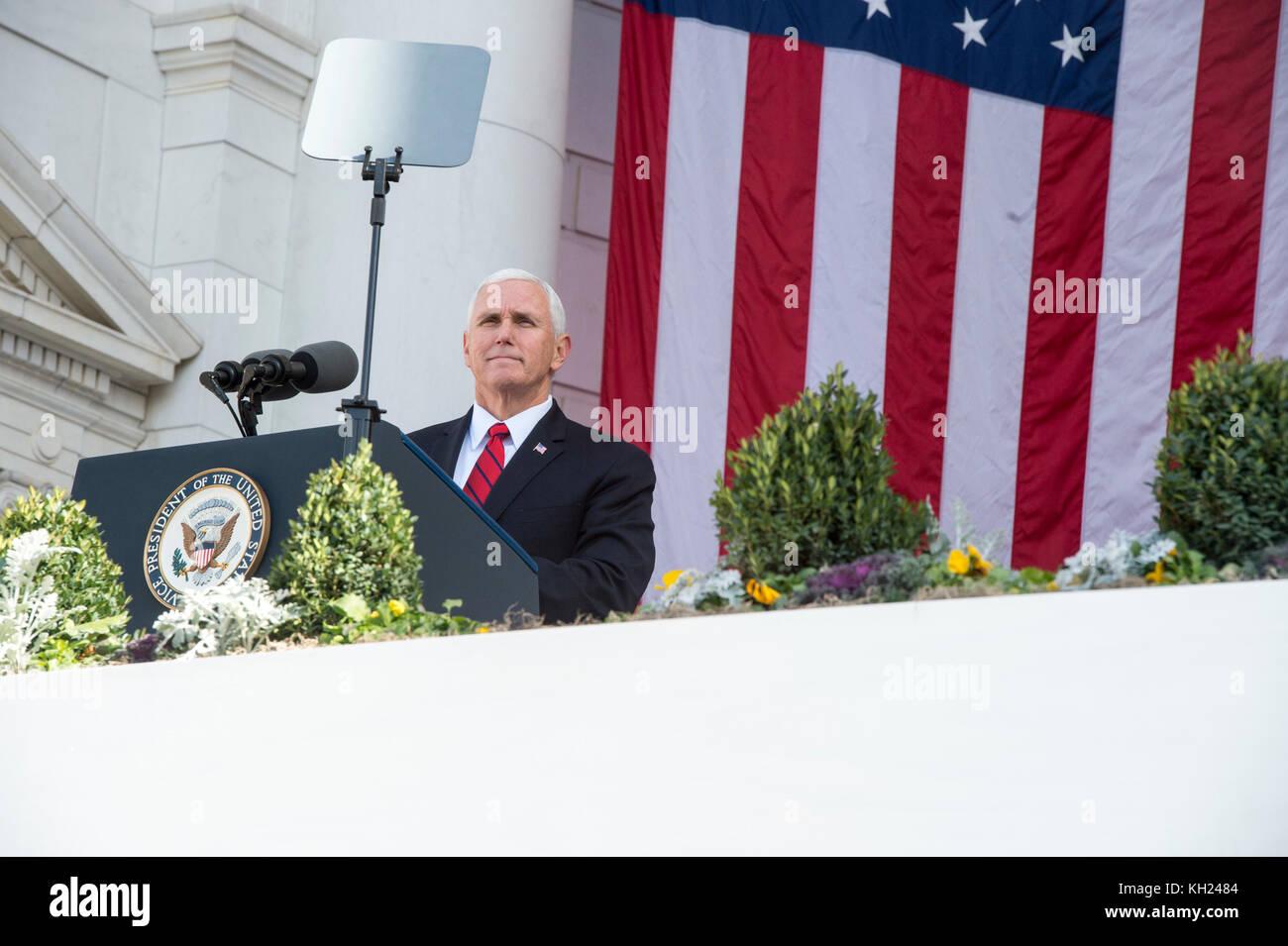 Vicepresident i afghanistan mordad