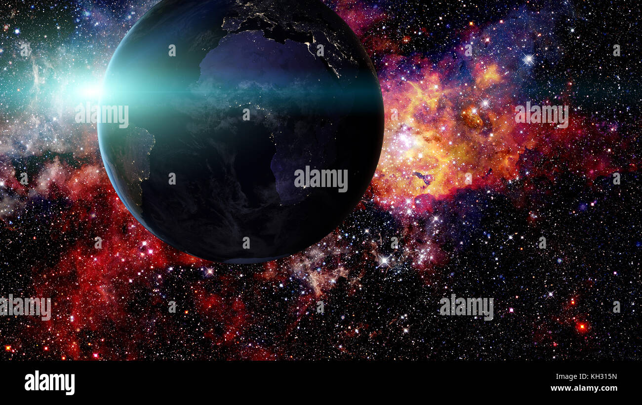 earth wallpaper stock photos & earth wallpaper stock images - alamy