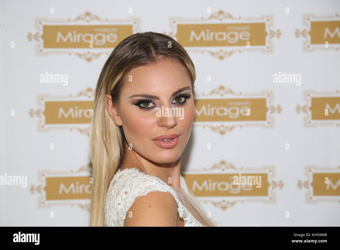 Celebrity Francesca Brambilla nude (51 photo), Ass, Hot, Boobs, cleavage 2017