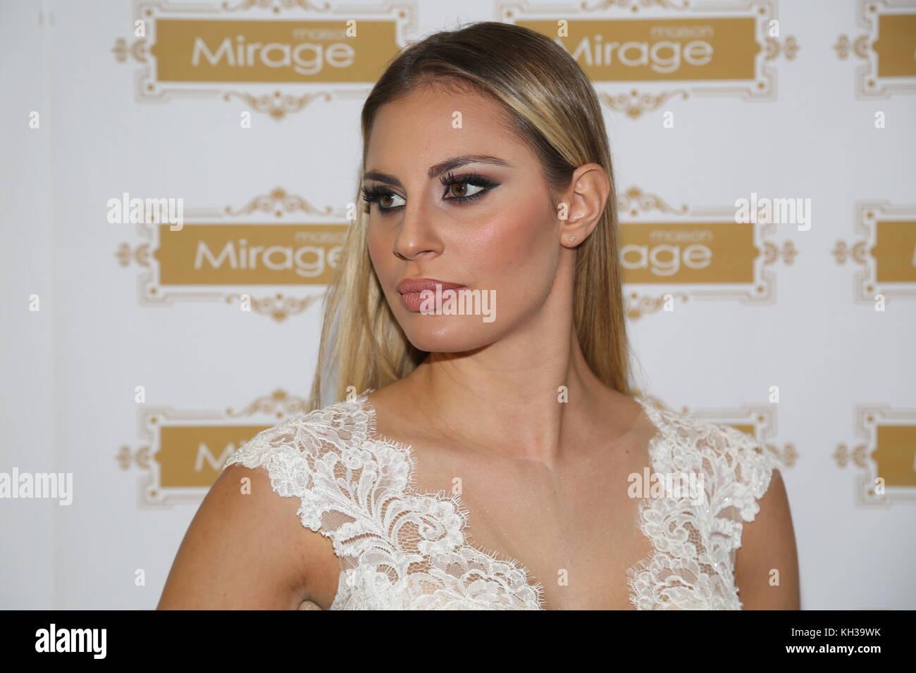Pictures Francesca Brambilla nude photos 2019