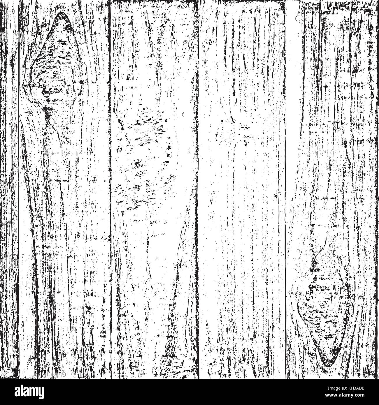 wood texture vector , use us wooden texture background Stock