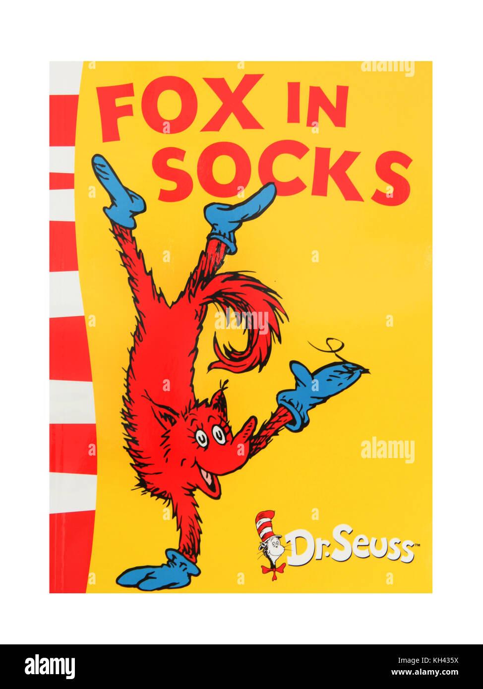 Fox Socks Stock Photos Amp Fox Socks Stock Images Alamy