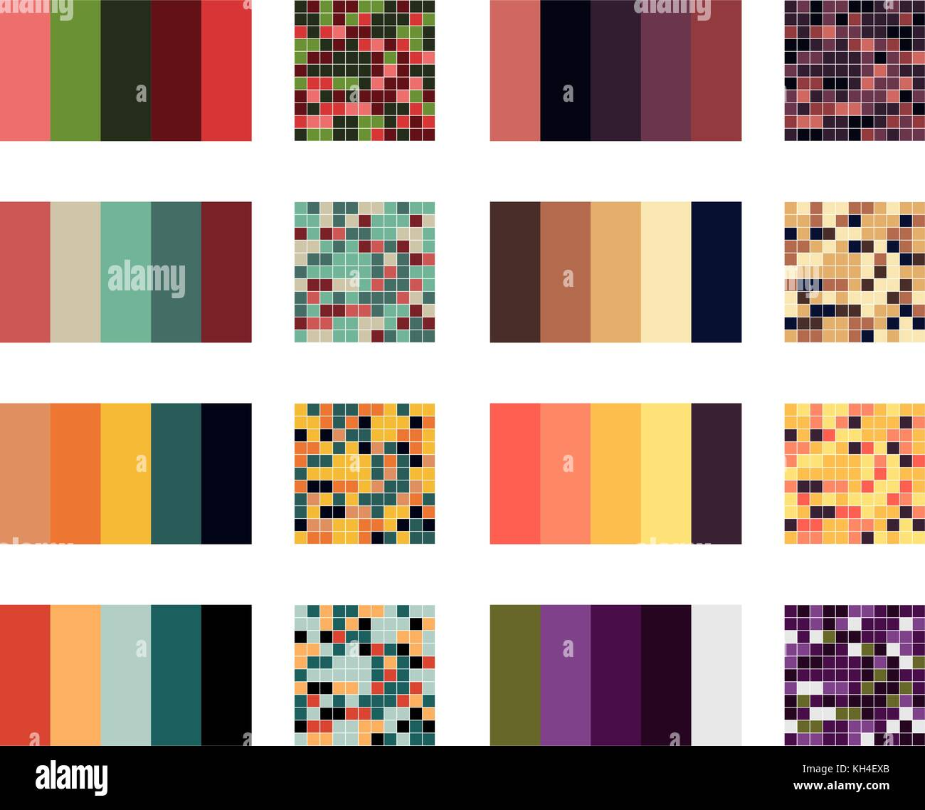 images?q=tbn:ANd9GcQh_l3eQ5xwiPy07kGEXjmjgmBKBRB7H2mRxCGhv1tFWg5c_mWT Awesome Art Color Palette @bookmarkpages.info