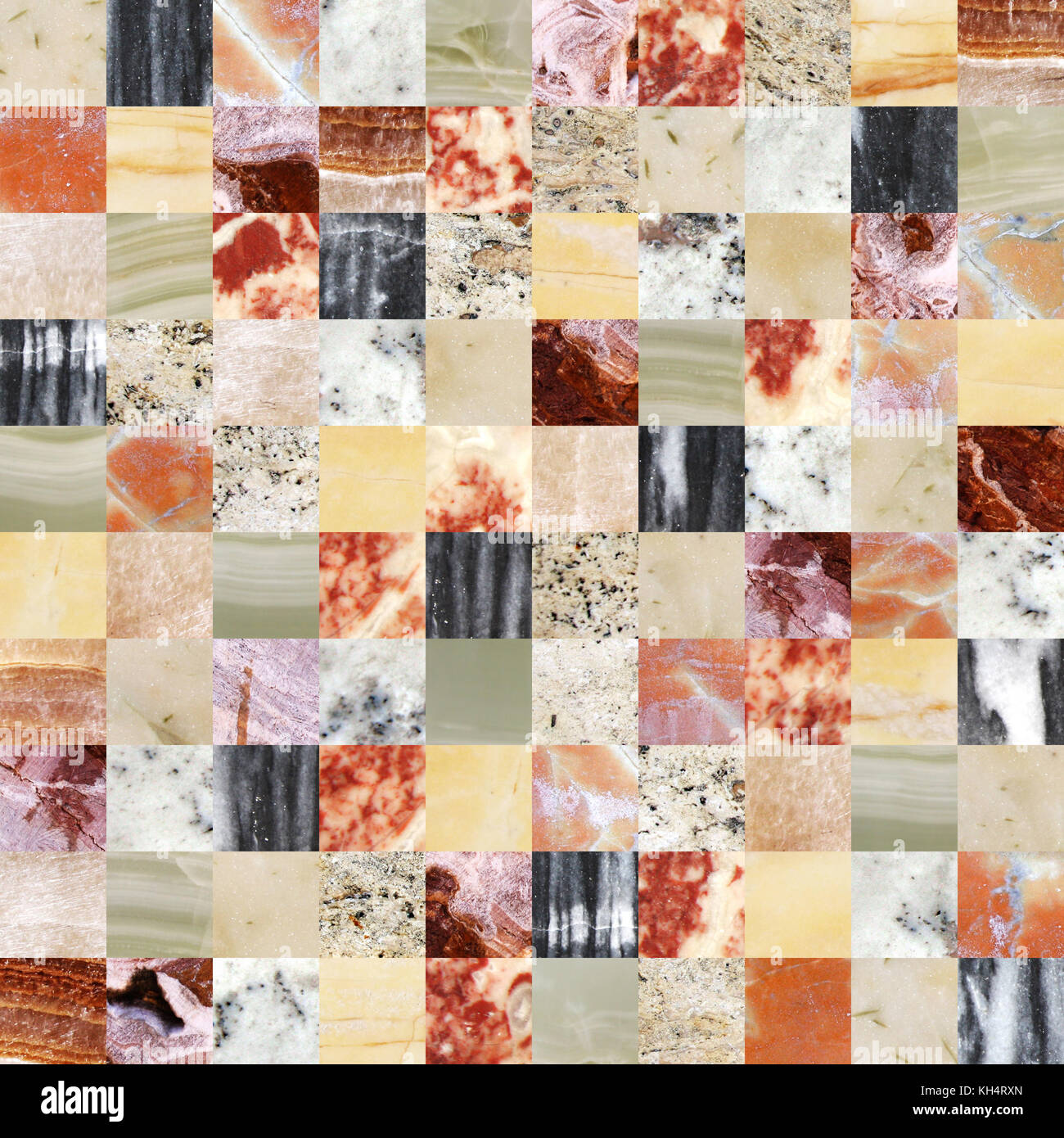 Cool Wallpaper Marble Collage - seamless-background-with-marble-and-granite-patterns-of-different-KH4RXN  Perfect Image Reference_47613.jpg