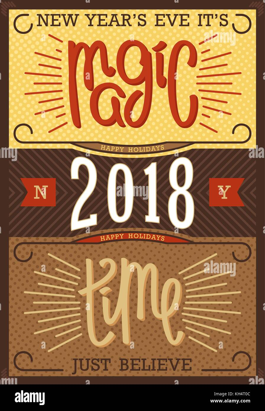 new years eve stock vector images