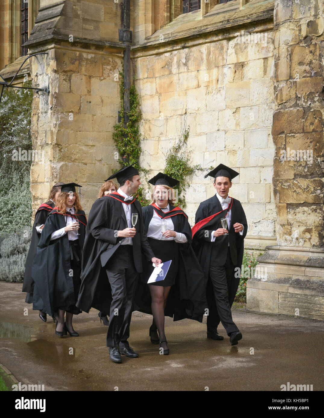 how many black students at oxford | Montrose42 Blog
