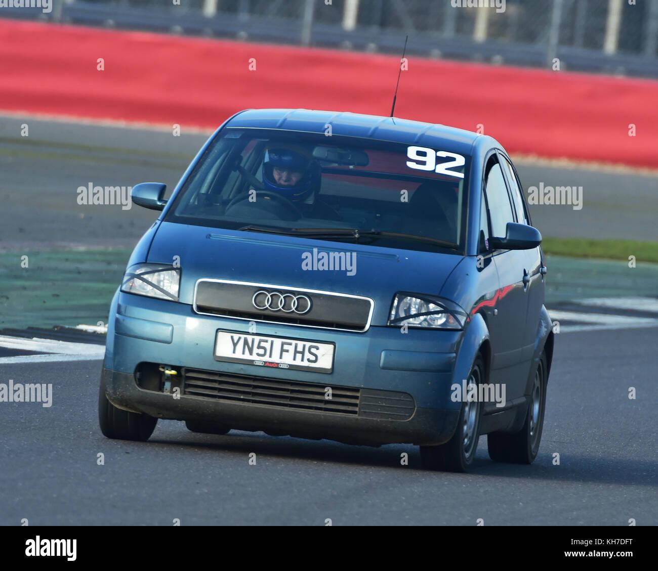 Kekurangan Audi A2 2017 Perbandingan Harga