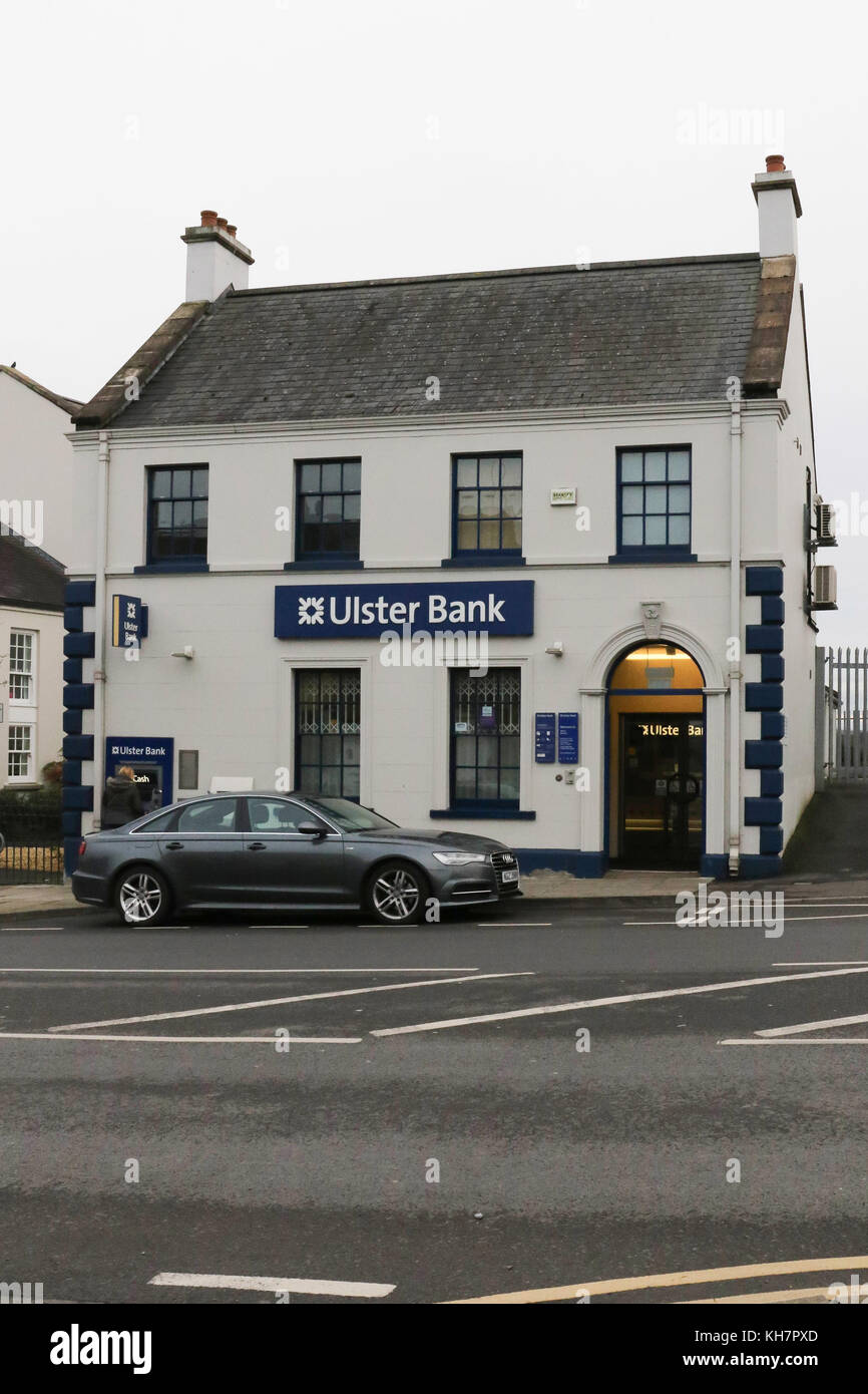 ulster bank ireland online chat