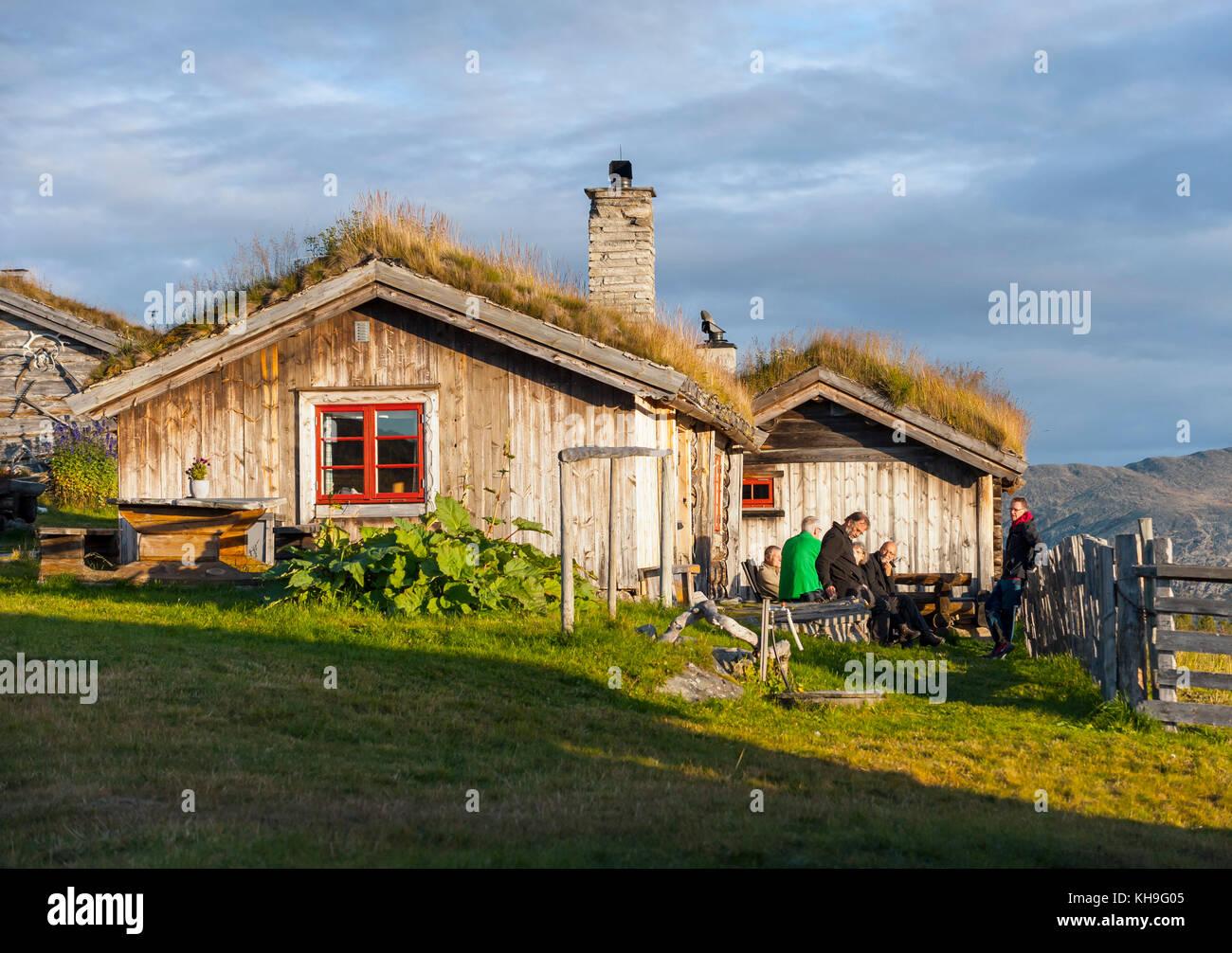 Sheeling Stock Photos & Sheeling Stock Images - Alamy