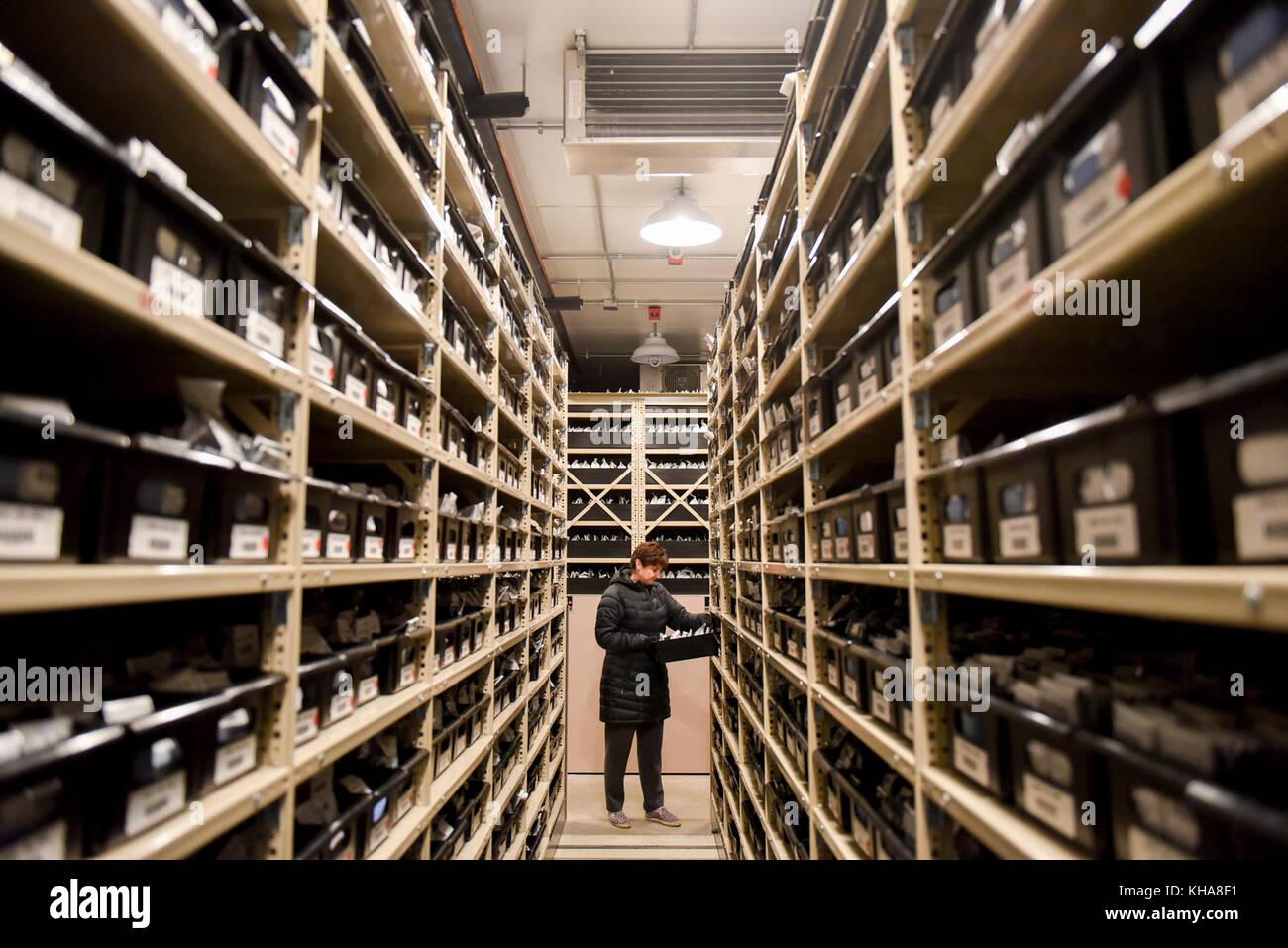 Vault Storage Units Fort Collins Co Dandk Organizer