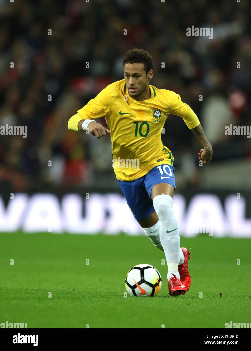 neymar jr stock photos neymar jr stock images alamy