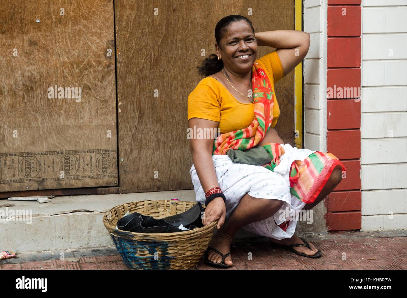 Goa mature woman hot not understand