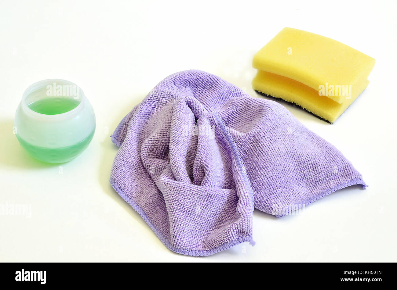 Cleanness Stock Photos Amp Cleanness Stock Images Alamy