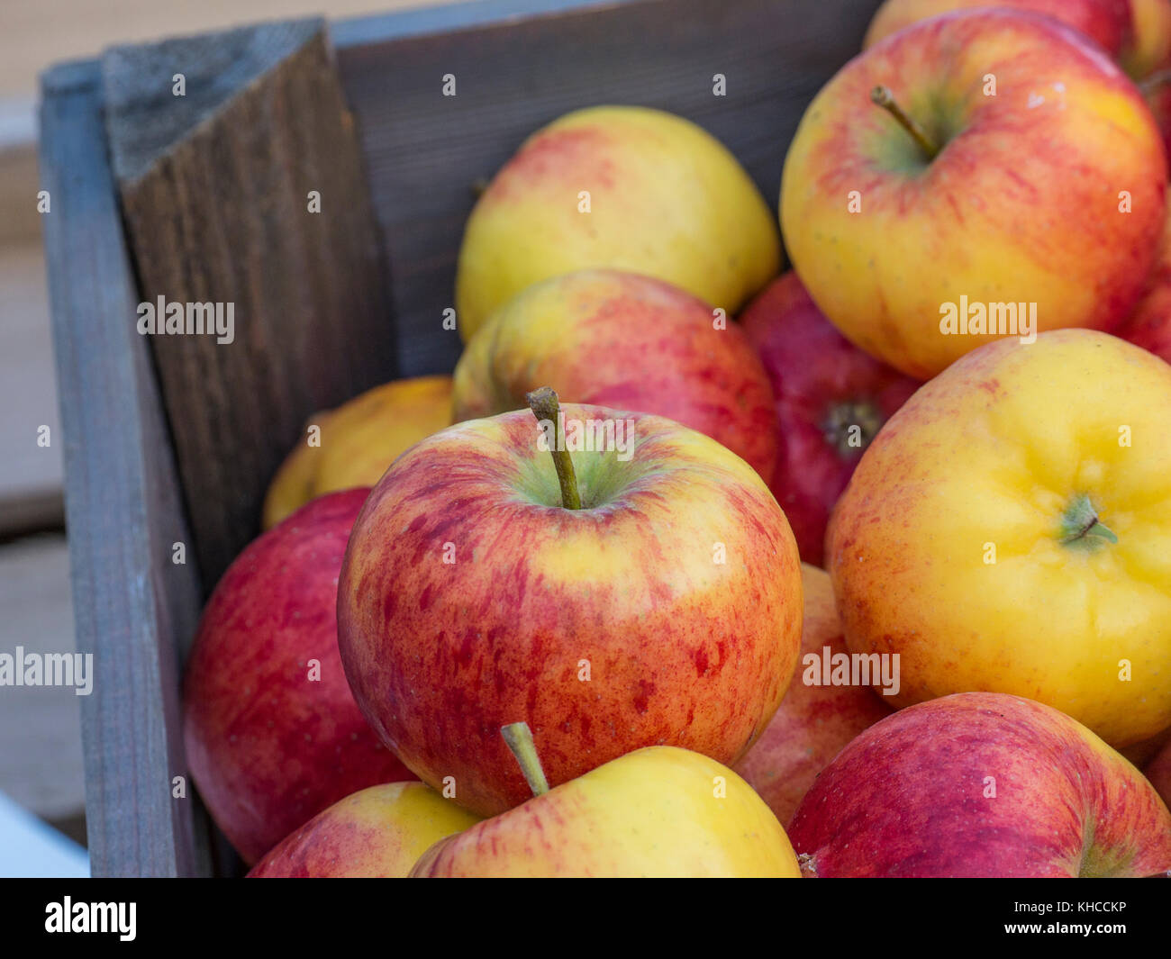 Topaz Stock Photos & Topaz Stock Images - Alamy