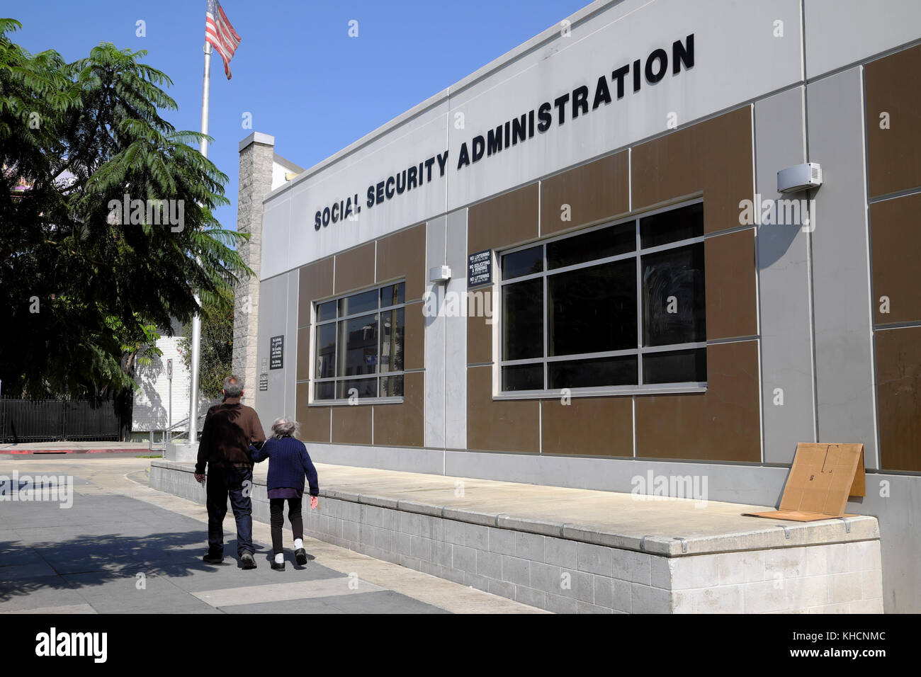 Social security miami gardens office garden ftempo - Social security office miami gardens ...