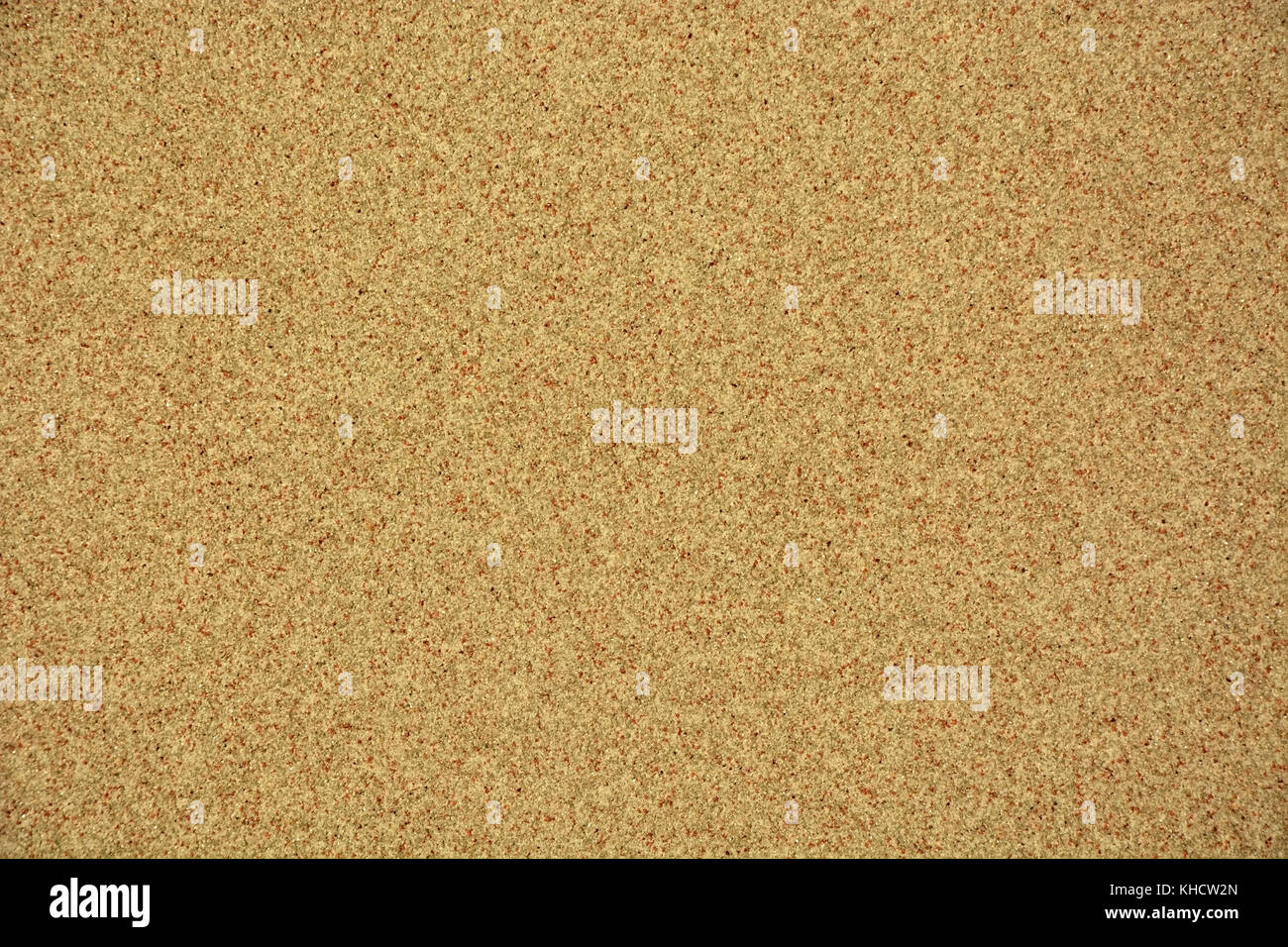 Decorative sand- Stone wall as a background Stock Photo: 165625565 ...