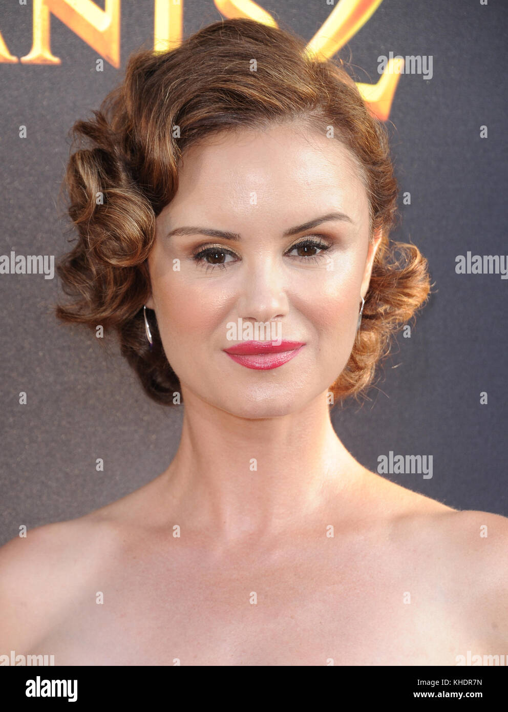 Keegan Connor Tracy Keegan Connor Tracy new pics