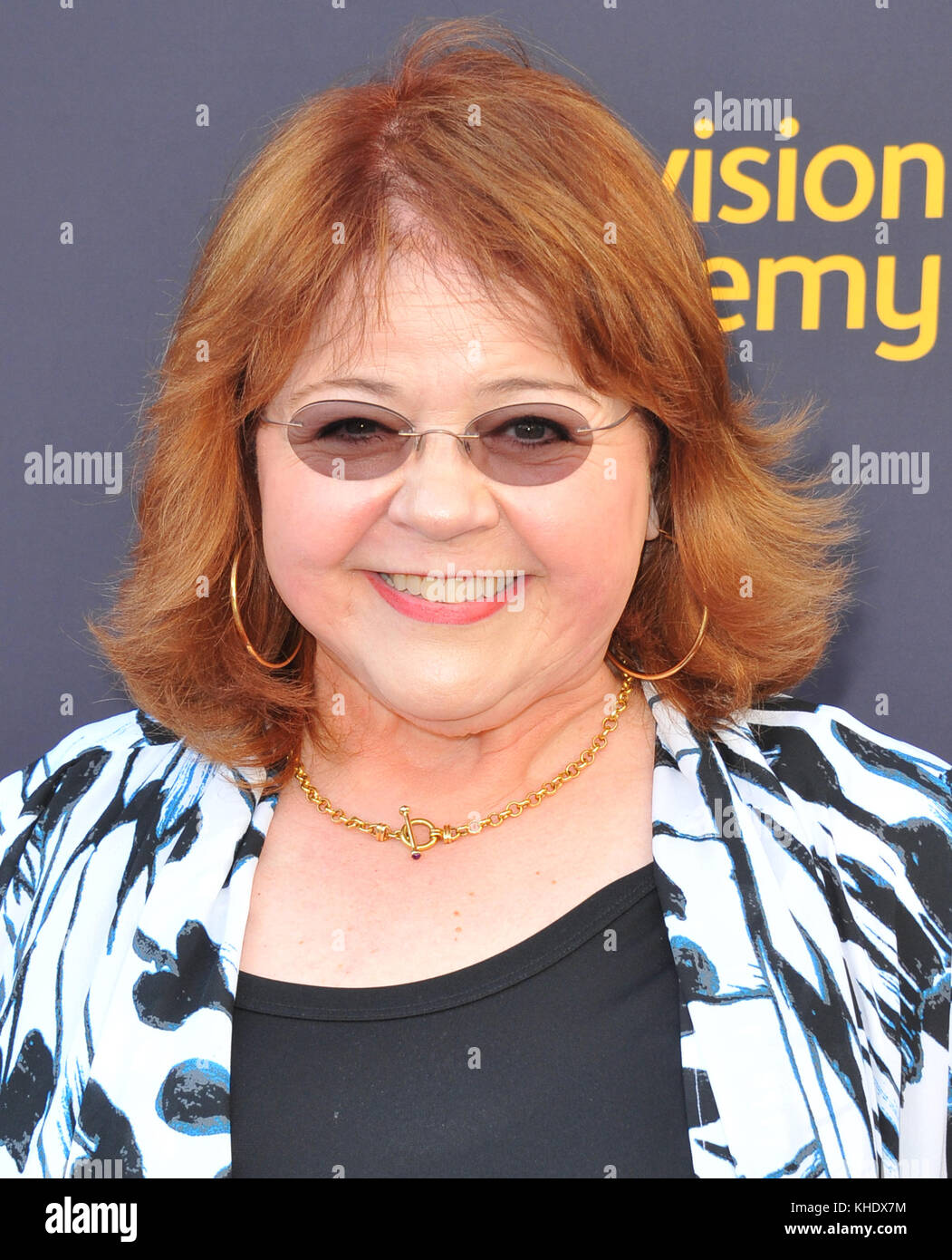 Patrika Darbo naked (18 foto and video), Sexy, Leaked, Boobs, braless 2015