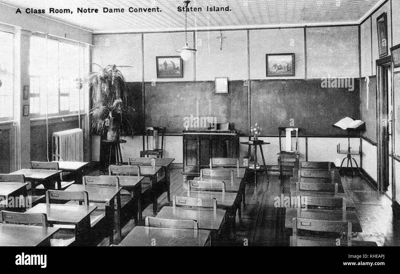 Marvelous The Classroom 1900 Stock Photos The Classroom 1900 Stock Download Free Architecture Designs Scobabritishbridgeorg