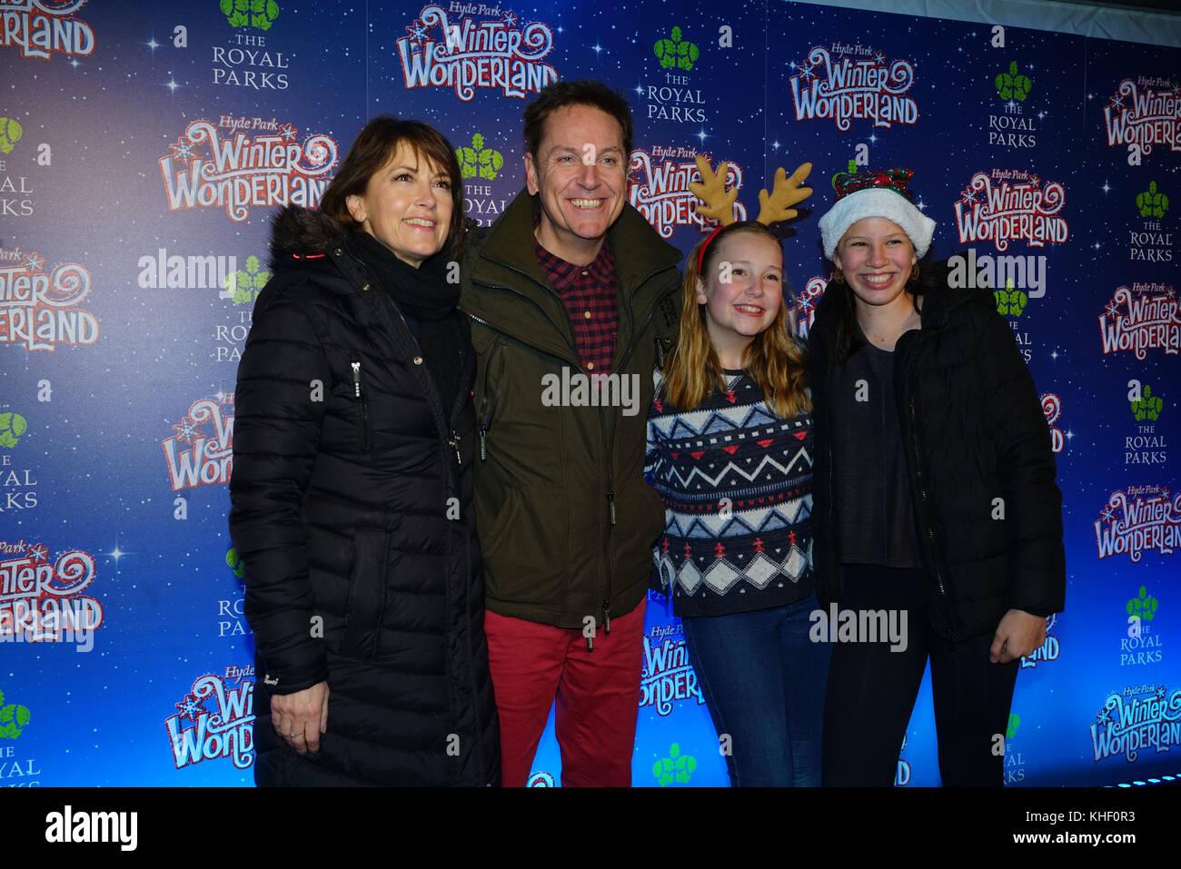 Tom Brady Family Stock Photos & Tom Brady Family Stock Images - Alamy