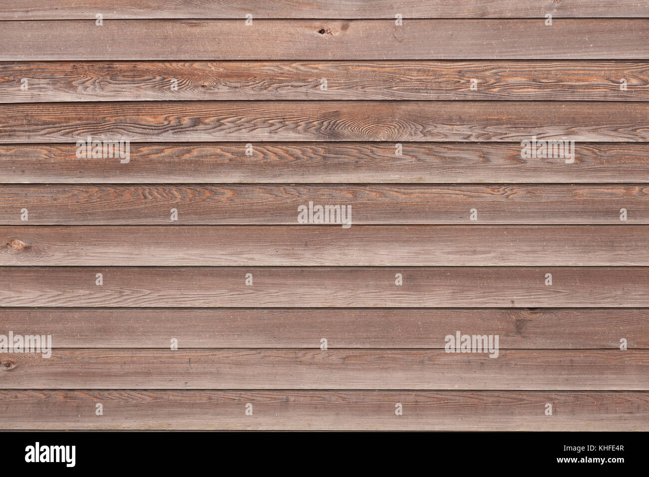 Wooden Cladding Stock Photos & Wooden Cladding Stock Images - Alamy