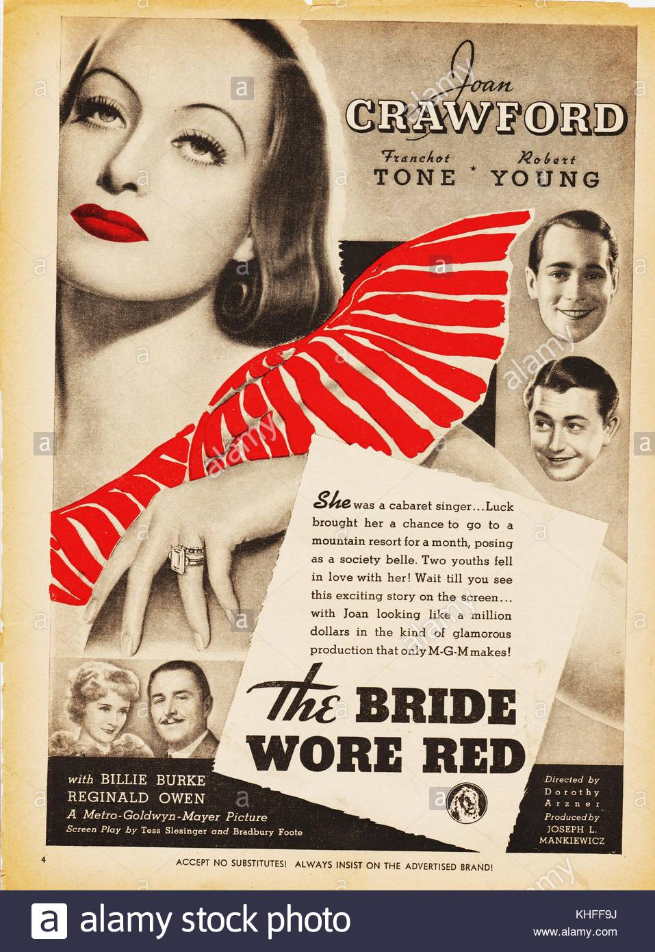 the-bride-wore-red-1937-american-film-wi