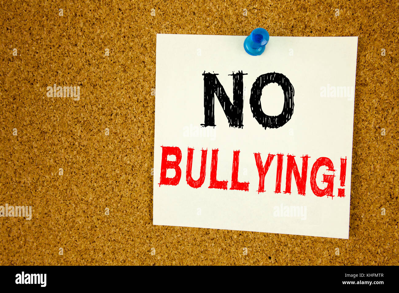 loving or bullying Bullying occurs when there is a difference of power: the stronger, older child hurts the younger, weaker or socially isolated the consequences of bullying include anxiety, shame, depression, seeing oneself as a failure and as unattractive.
