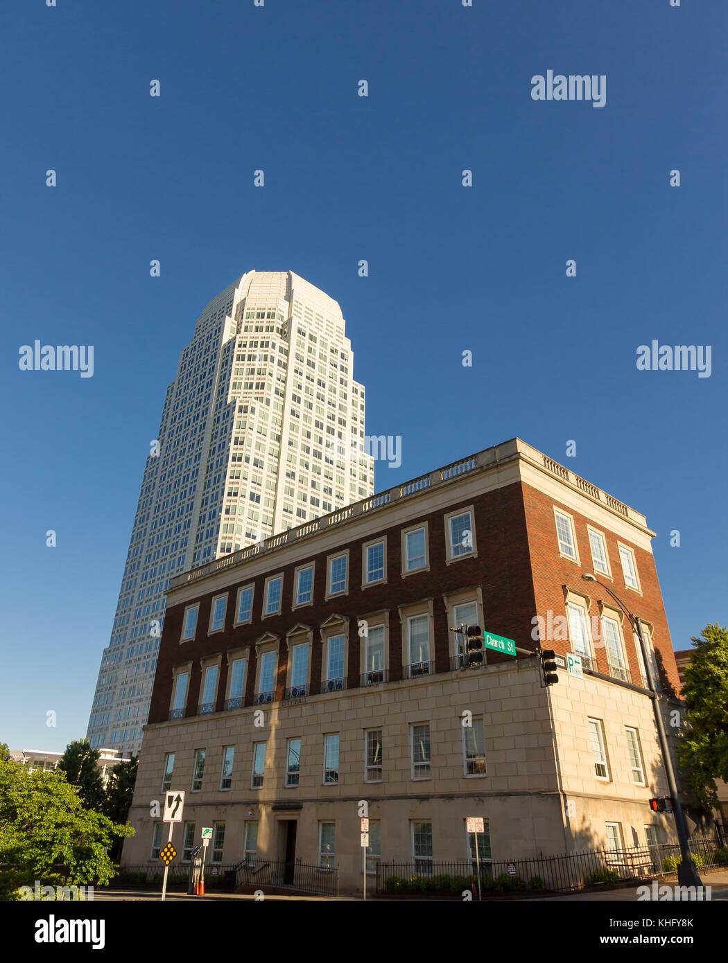 Wells Fargo Office Stock Photos Amp Wells Fargo Office Stock