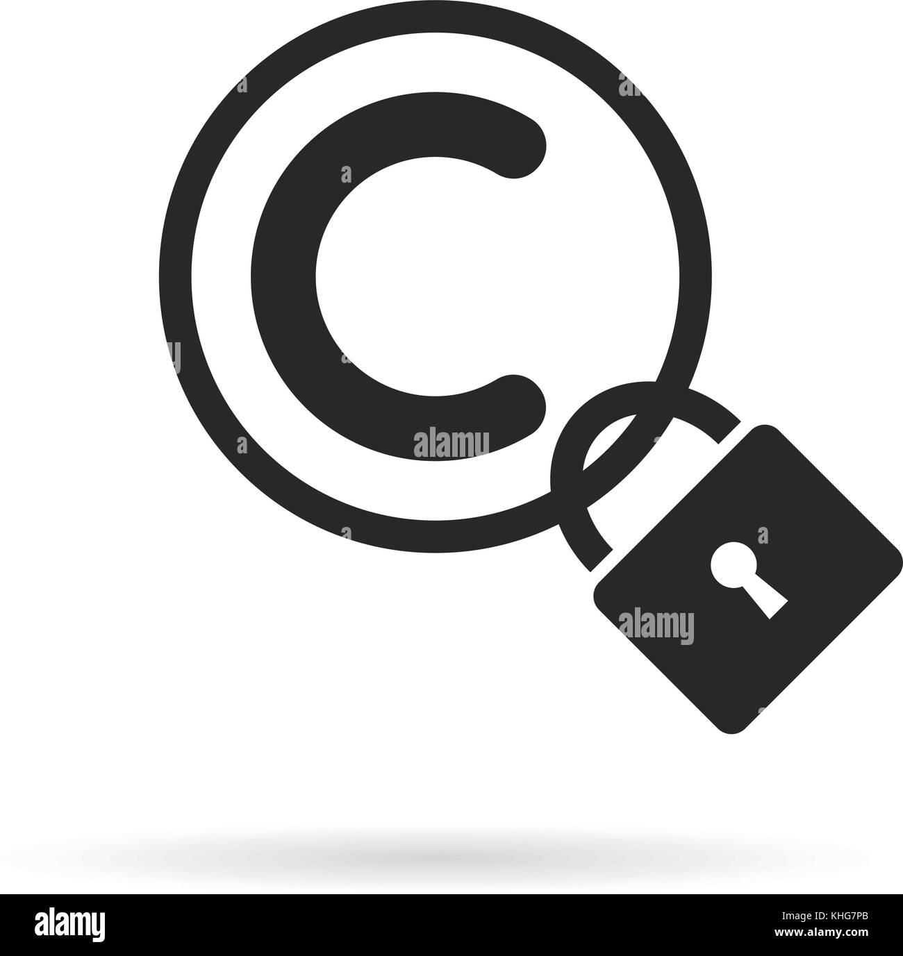 Copyright Symbol Stock Photos Copyright Symbol Stock Images Alamy