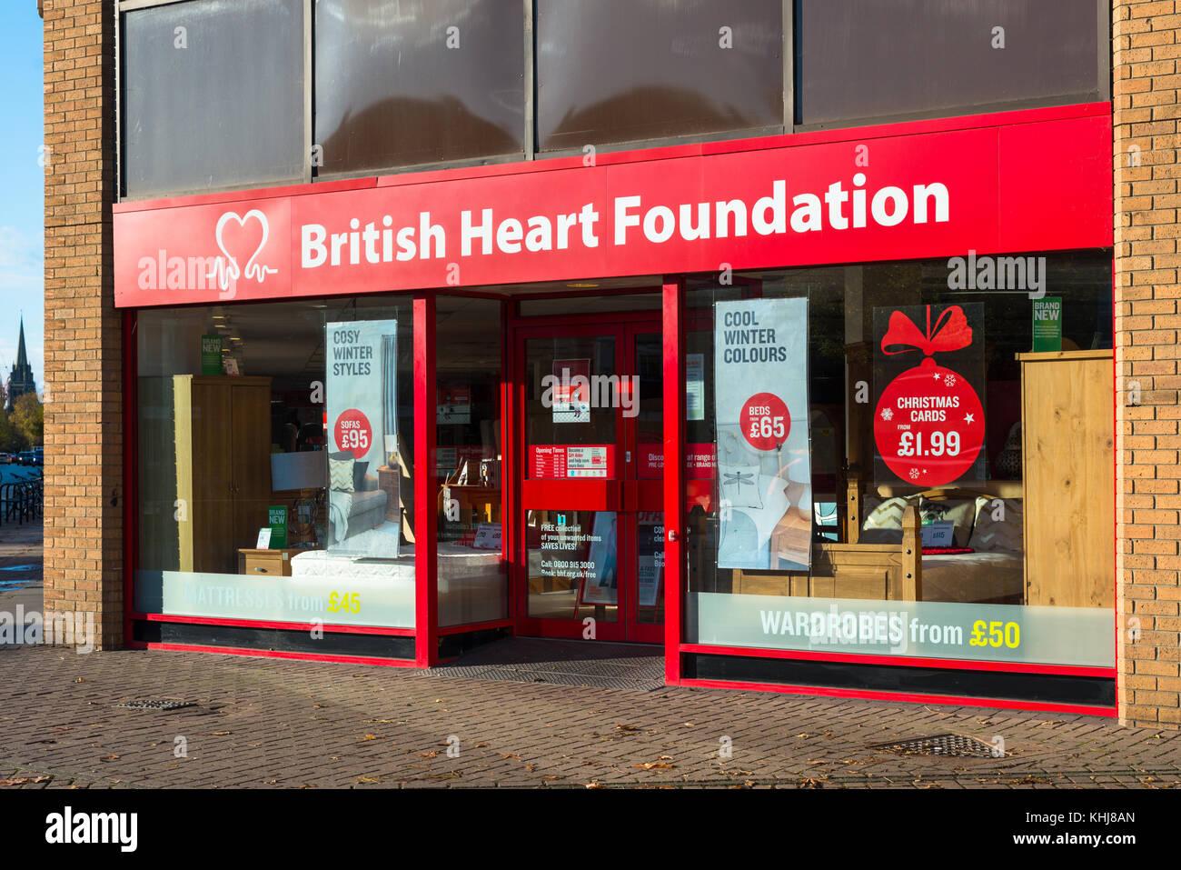 9775d9b5c61b3e British Heart Foundation Stock Photos   British Heart Foundation ...