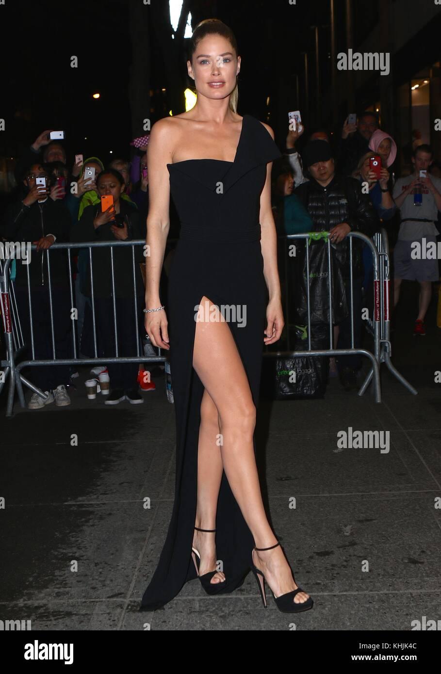 Celebrites Lana Parrilla naked (25 photos), Selfie