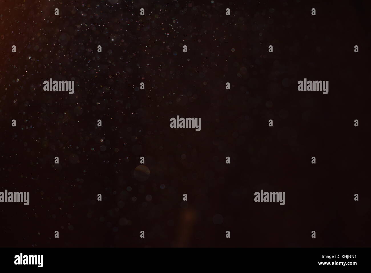 Speck Of Dust Stock Photos & Speck Of Dust Stock Images - Alamy