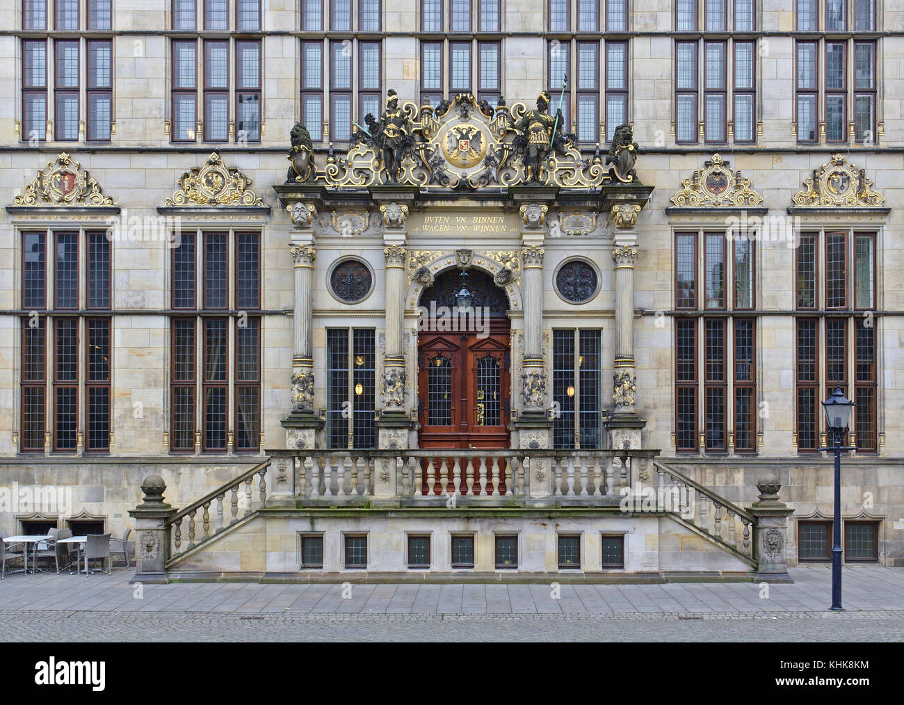 """franconia jewish personals The synagogue is a stop on the guided tour """"jewish life in bayreuth"""" across from the synagogue is the construction site for a new jewish cultural and community center, complete with a ballroom, museum, tabernacle, kosher café, and a talmud-torah school."""
