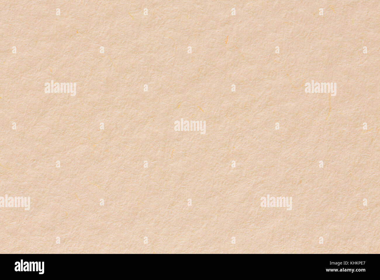 Canvas Burlap Fabric Texture Background In Beige Yellow Sepia Tan Brown Color For Arts Painting