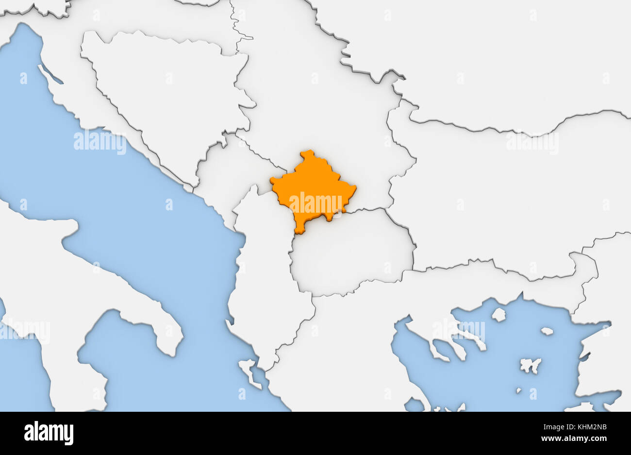 vatican city on world map, laos on world map, syria on world map, macedonia on world map, liechtenstein on world map, the balkans on world map, kurdistan on world map, indonesia on world map, kyrgyzstan on world map, moldova on world map, montenegro on world map, mali on world map, rwanda on world map, armenia on world map, sudan on world map, aegean sea on world map, cyprus on world map, san marino on world map, ukraine on world map, albania on world map, on kosovo on world map