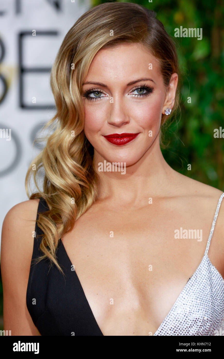 pics Katie Cassidy Photos