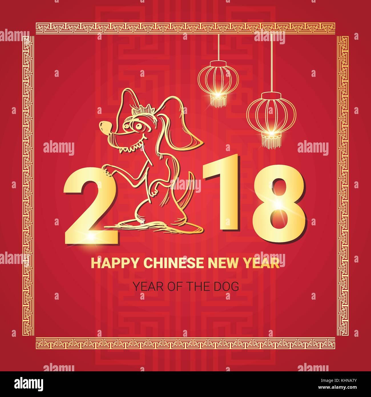 Chinese New Year Greeting Card Kaniwebpa