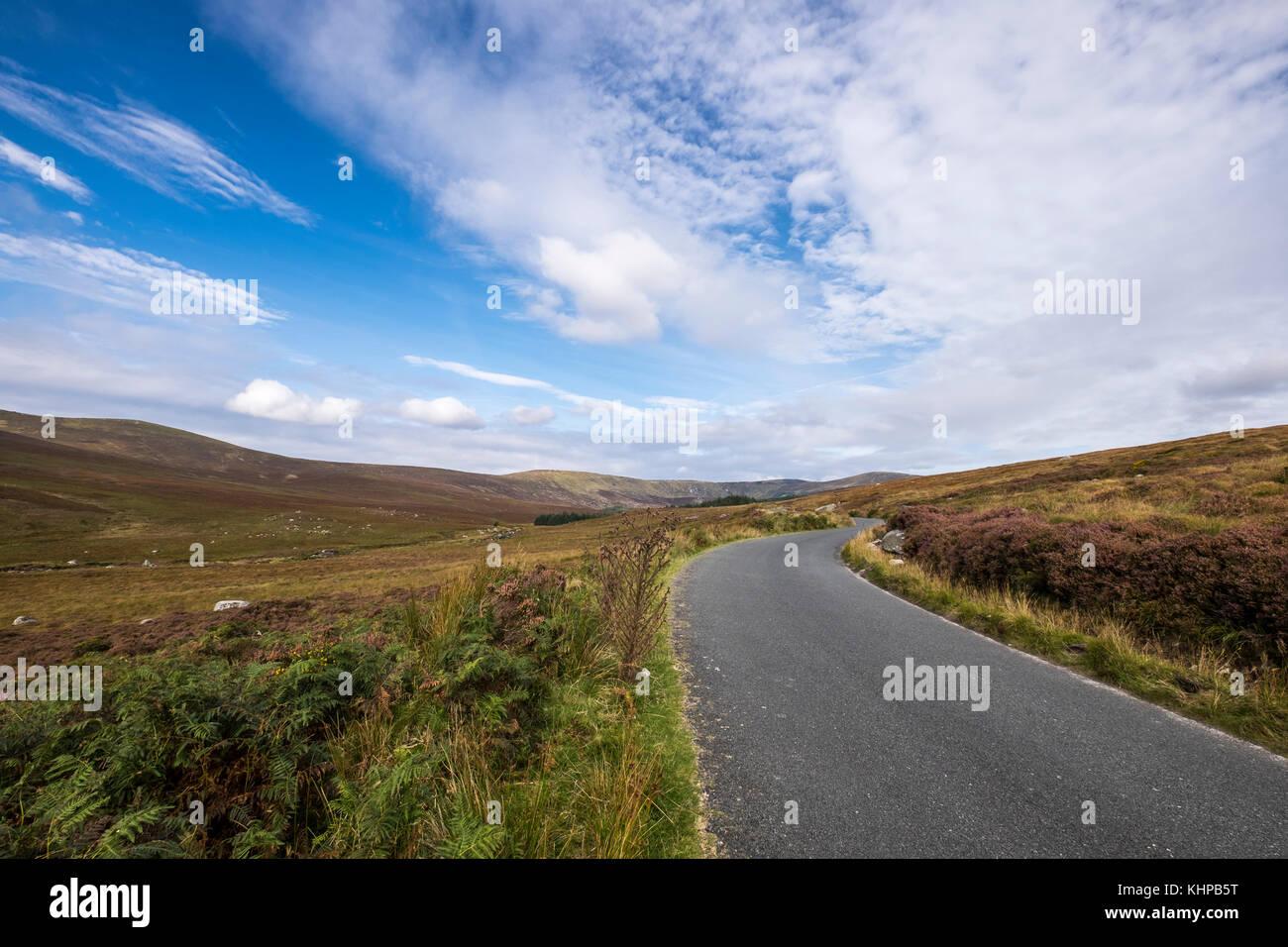 Midget village in upland ca not hear