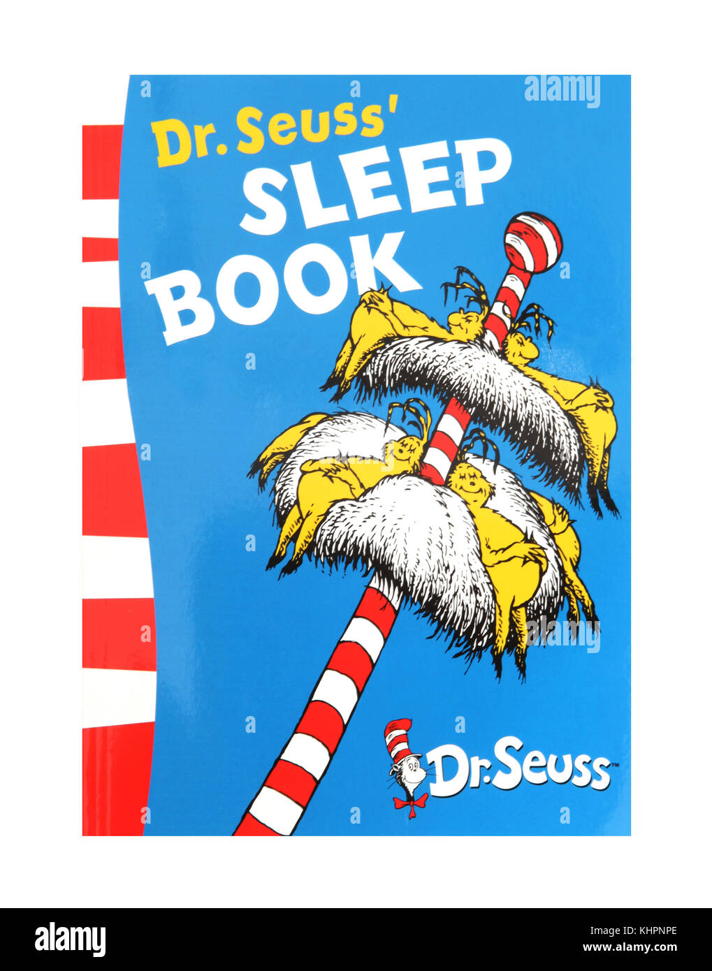 Dr Seuss Book Stock Photos Amp Dr Seuss Book Stock Images