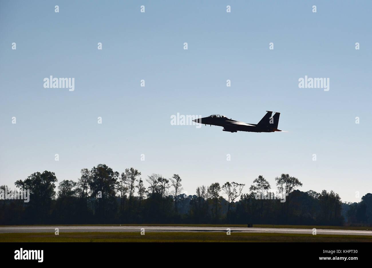 F15E TALON WINDOWS 7 X64 DRIVER DOWNLOAD