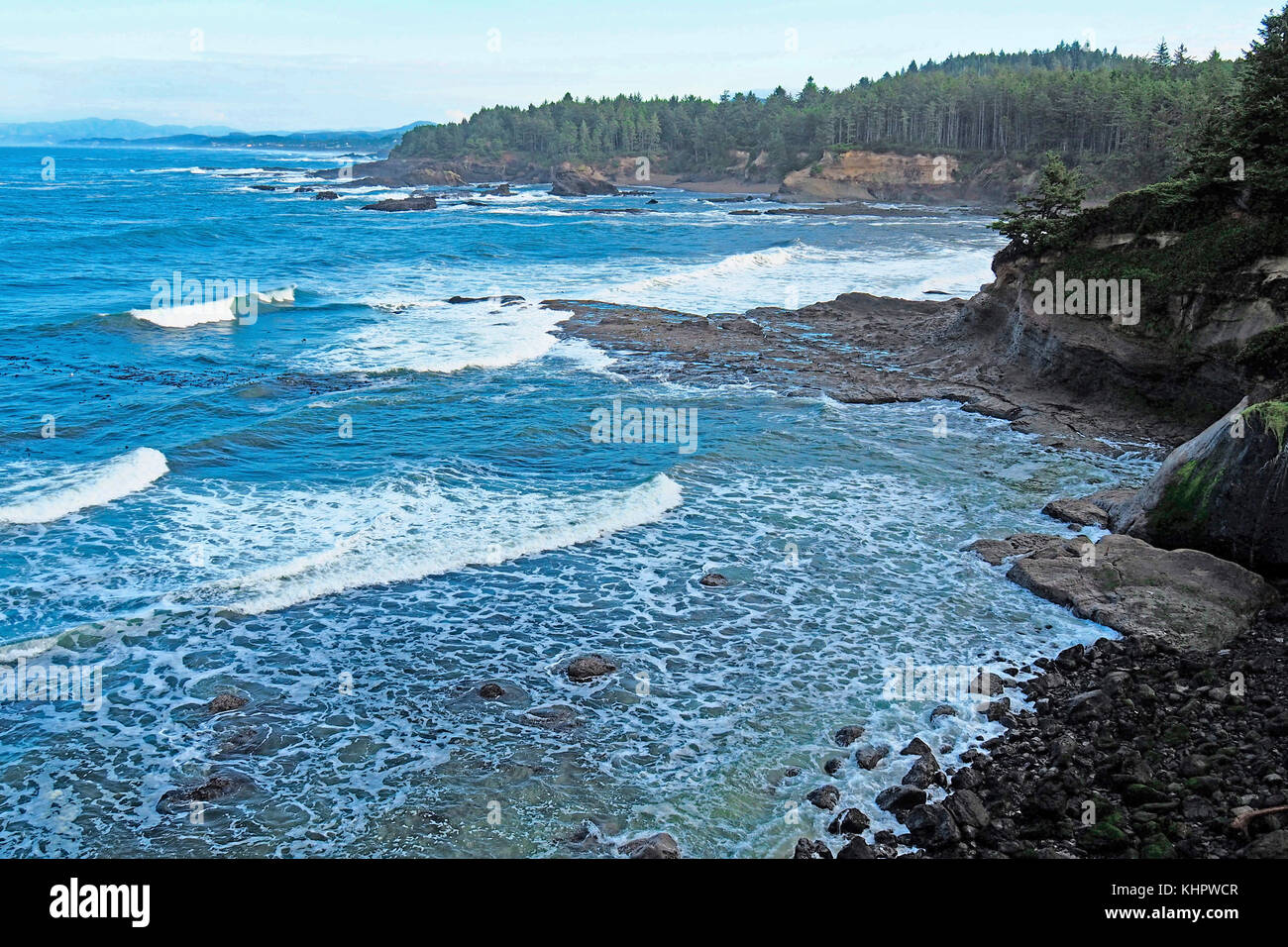 Boiler Bay Stock Photos & Boiler Bay Stock Images - Alamy