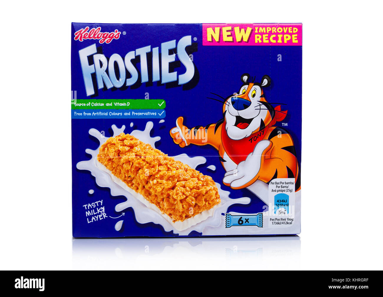 Grohe Alira Kitchen Faucet Frosties Cereal Bar Nutrition Facts Besto Blog