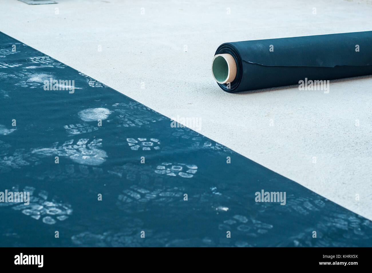 Rubber Floors Stock Photos & Rubber Floors Stock Images - Alamy