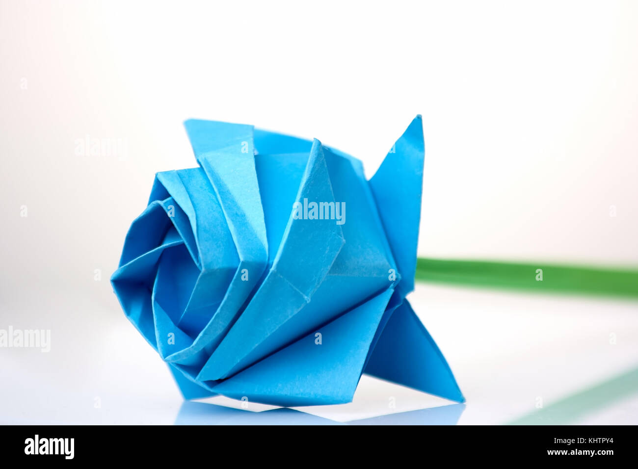 Complex Origami Stock Photos Complex Origami Stock Images Alamy