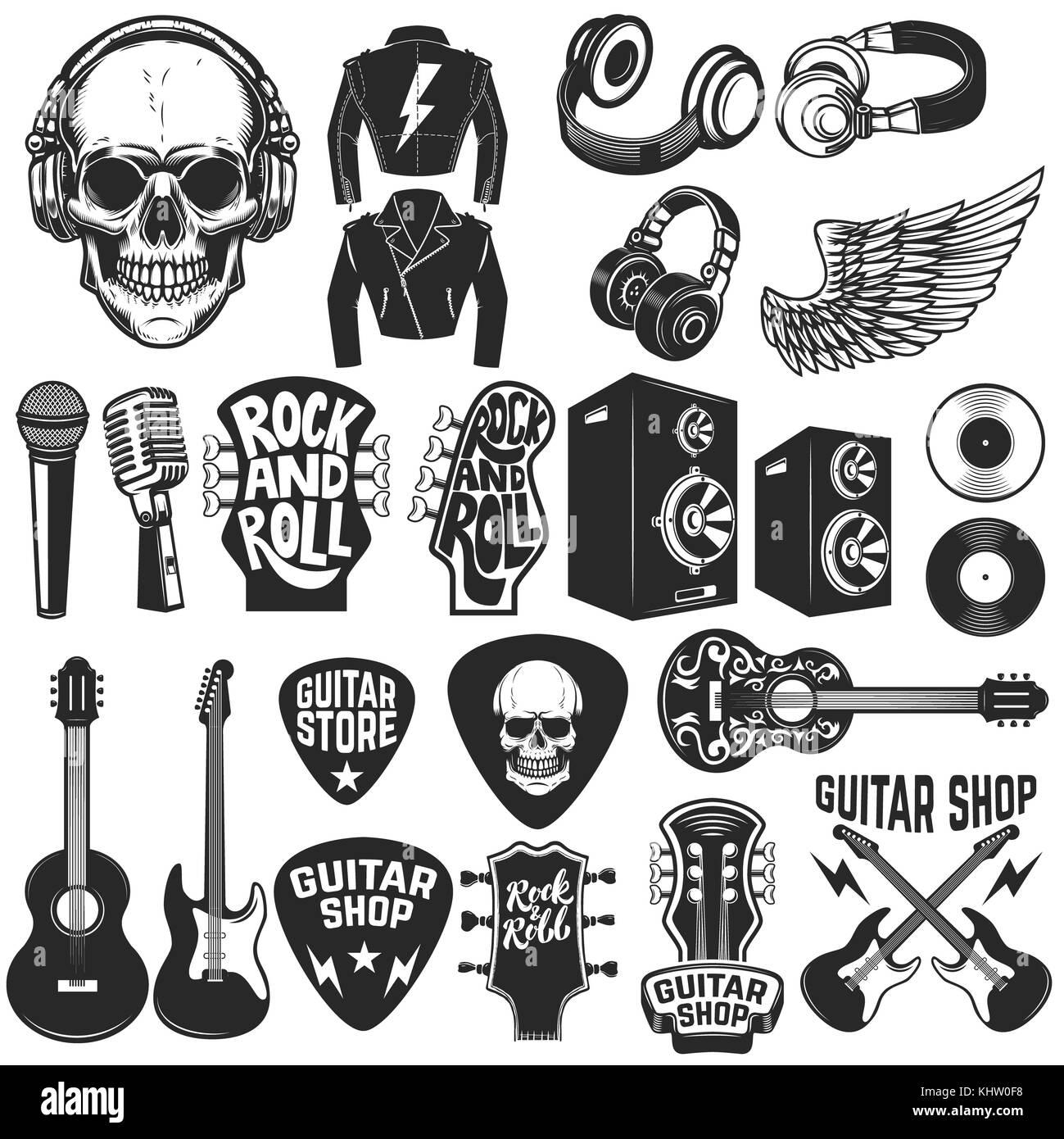 Punk Rocker Black And White Stock Photos Amp Images Alamy