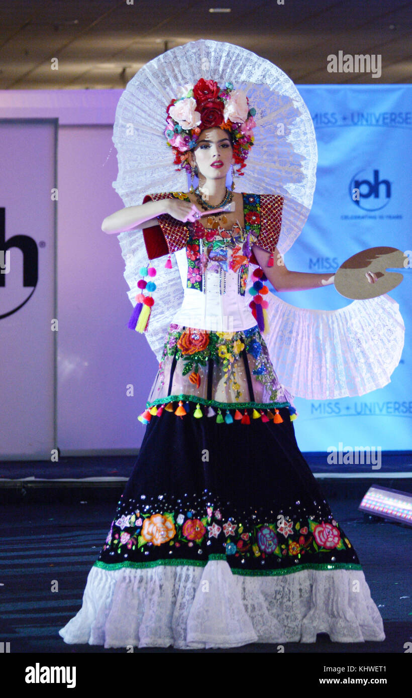 mexico national costume stock photos mexico national costume stock