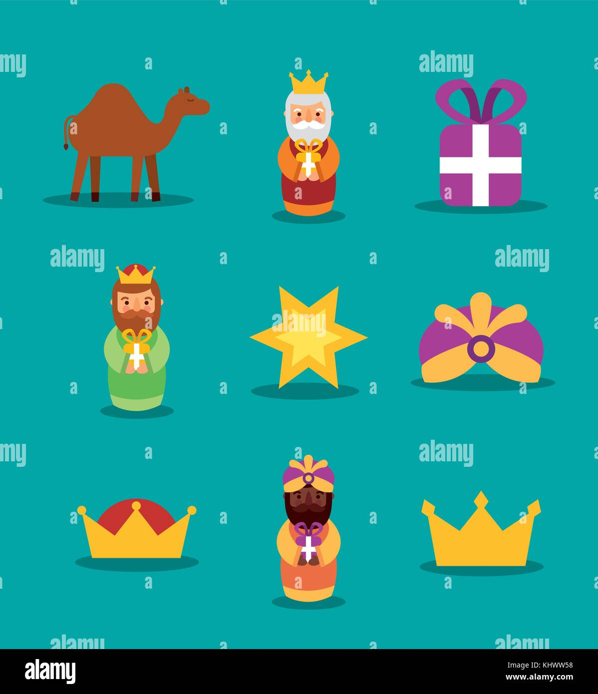 Free Camel Nativity Cliparts, Download Free Clip Art, Free Clip Art on  Clipart Library